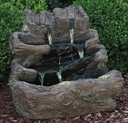 2653F1-Spilling-Logs-Fountain-300x289