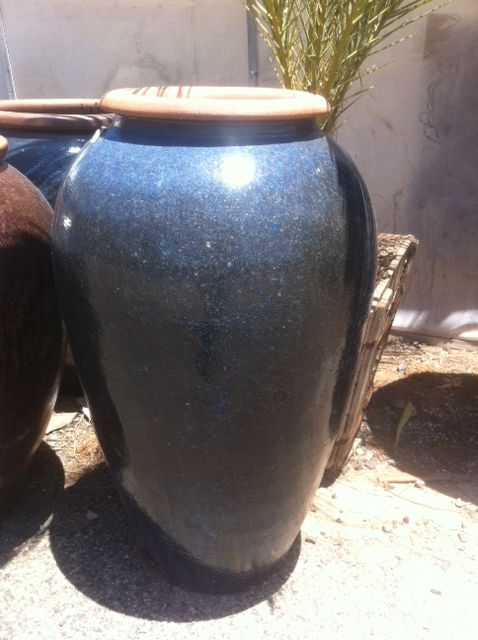 Plant Pots   Pottery San Diego | Garden And Lawn Decor